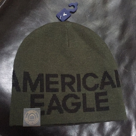 4b7d759babe American Eagle Outfitters Accessories
